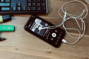Read more about the article Podcasts für Ingenieure